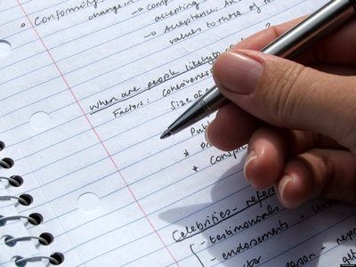 The same Working day Essay Pitfall  do not regularly ought